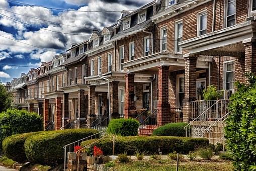 홈건축물,건축디자인,주거건축물,주거건축인테리어리모델링,건축과 공간인테리어