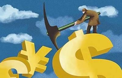 펀드 종류 6가지 특징 수익률