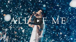 Jay Park - All of Me