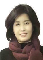 [인물]황연화, 중원대학교 교수/화가/美術史學 博士