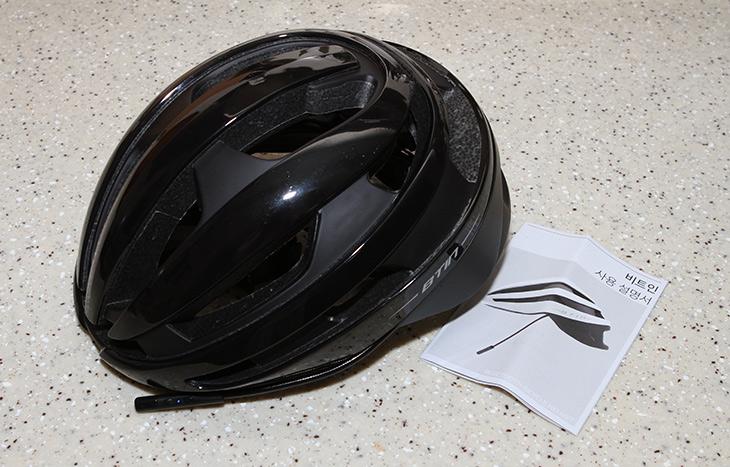자전거 ,BTIN 헬멧, 블루투스 헤드셋, 운전중 ,그룹통화, 편리하게,IT,IT 제품리뷰,빨리 달리는 것을 원하는 분들에게 좋습니다. 그리고 안전하죠. 자전거 BTIN 헬멧 블루투스 헤드셋 운전 중 그룹통화도 편리하게 할 수 있는 제품을 소개 합니다. 자전거 타고 달리는 중 통화가 필요할 때 편리합니다. 자전거 블루투스 헤드셋으로 BTIN 헬멧은 안전하면서도 편리한 기능을 제공을 합니다. 여러명이 모여서 경주를 한다거나 또는 혼자서 자전거를 즐기는 중 전화통화를 해야할 때에도 자전거를 타면서 안전하게 통화를 할 수 있습니다. 스마트폰 꺼낸다고 이상한 행동 하다가 넘어지거나 하지 않을 수 있죠.