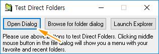 윈도우10 추천 프로그램