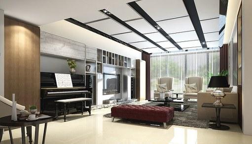 건축디자인,건축인테리어,주거공간인테리어리모델링,인테리어,공간연출