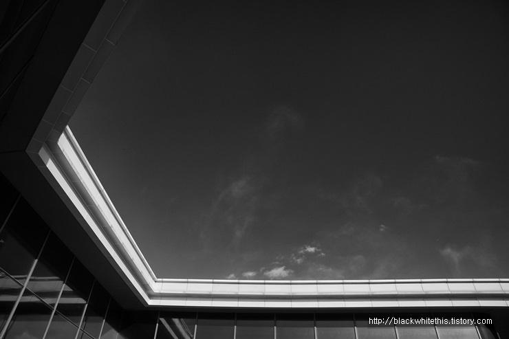 하늘을 향해 열린창1