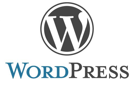 [워드프레스] 워드프레스(WordPress) 특강을 준비하면서